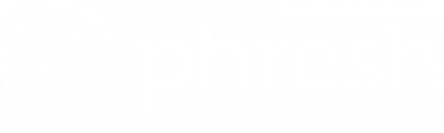 Phresh Clean Services