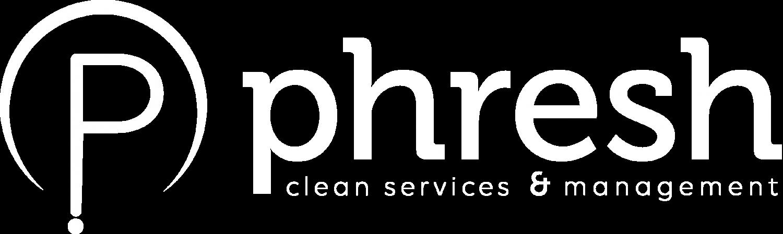 Phresh Clean Services